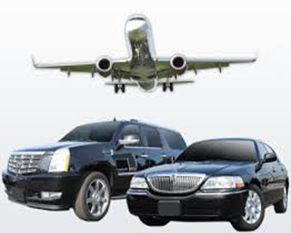 Chandigarh To Delhi Manali Shimla Airport All India Taxi Service